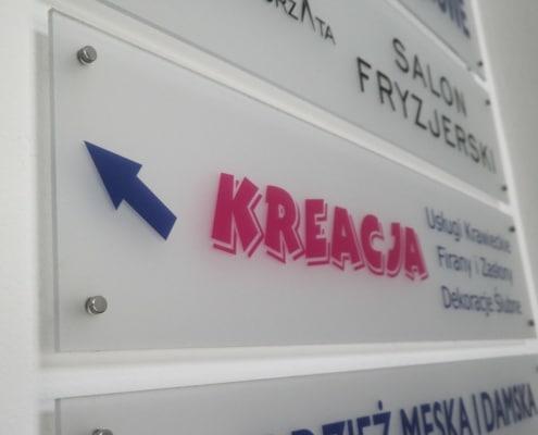 agencja reklamowa drukarnia koncept art nowy sącz