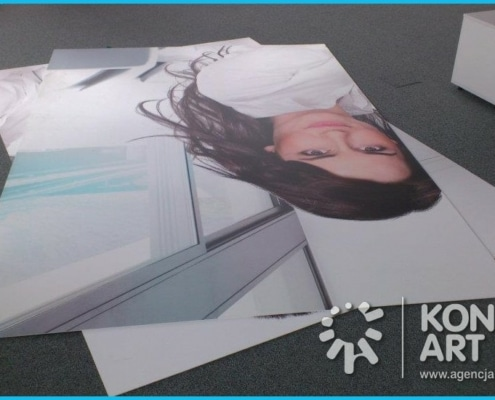 drukarnia fototapety nowy sącz