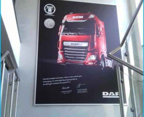 nowy sącz drukarnia agencja reklamowa