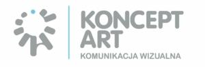 Koncept ART Agencja Reklamowa | Drukarnia Wielkoformatowa | Oklejanie samochodow | Reklamy